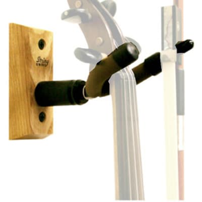 String Swing CC01V Violin Hanger