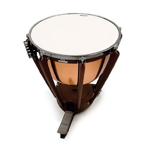 evans orchestral timpani drum head 24 5 inch reverb. Black Bedroom Furniture Sets. Home Design Ideas