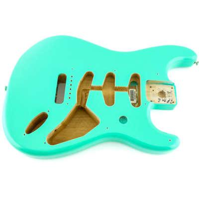 Fender Vintera '50s Stratocaster Body