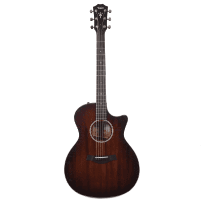 Taylor 524ce with V-Class Bracing 2019 - 2020
