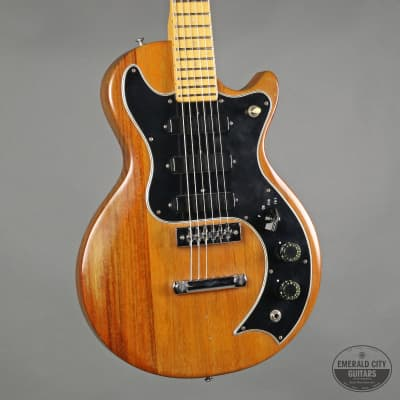 1978 Gibson S-1 for sale