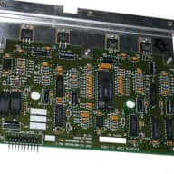 Ensoniq TS-10/TS-12 Analog Board