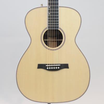 Seagull Artist Studio Concert Hall EQ Acoustic Guitar for sale