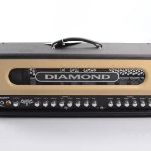 Diamond Spitfire II for sale