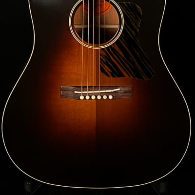 Gibson Custom Shop 1934 Jumbo