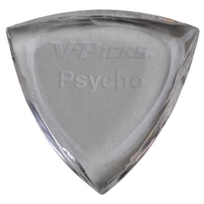 V-Picks Pyscho Guitar Pick