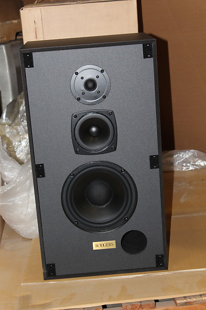 Rodgers FR1 7 LXA Organ Speaker | West Music