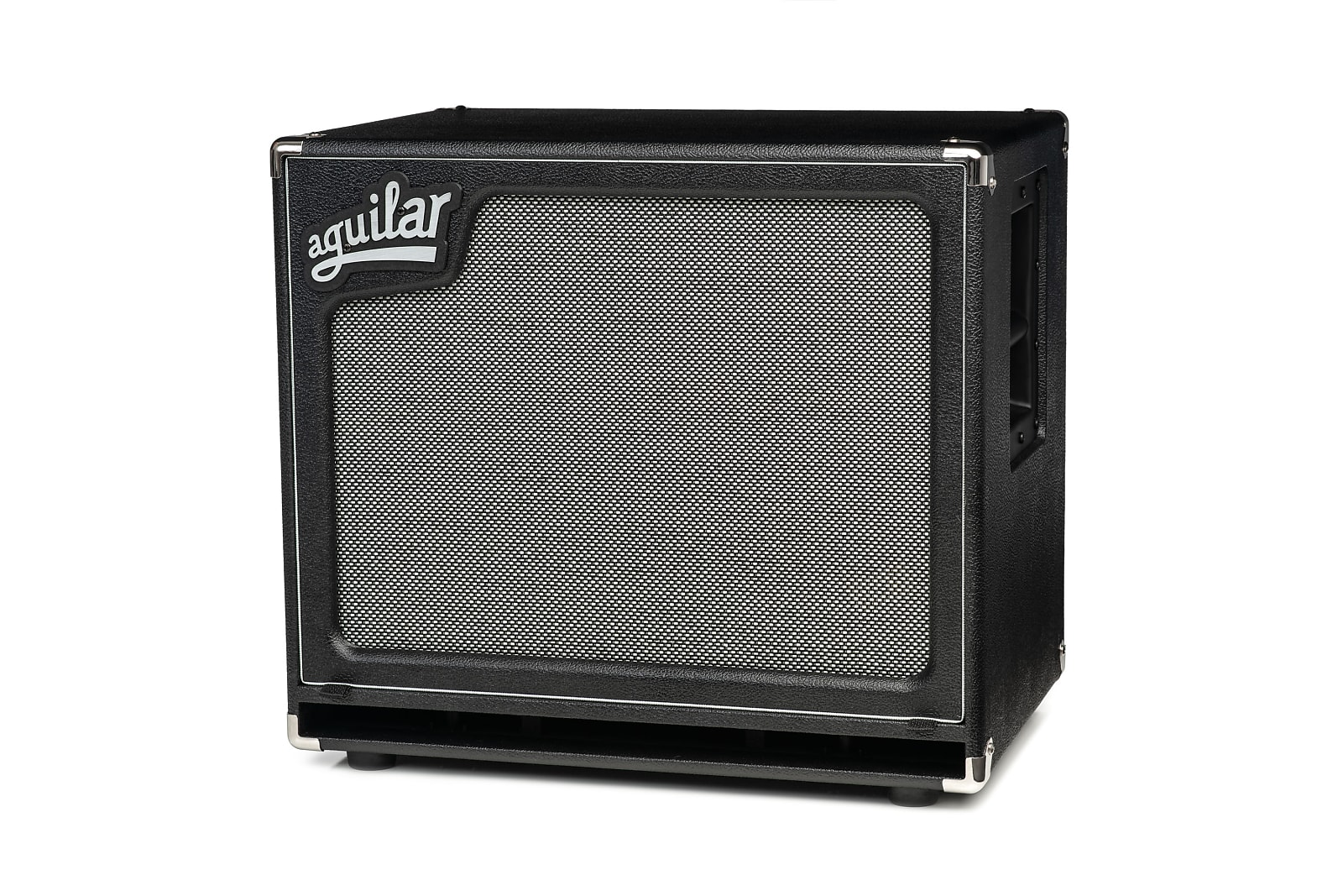 Aguilar SL 115, NEW Model, Just Released, Brand New in Box, First Available! *NOT Pre-Owned