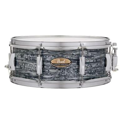 "Pearl VSB1455S Limited Edtion VSB 14x5.5"" Birch Snare Drum"