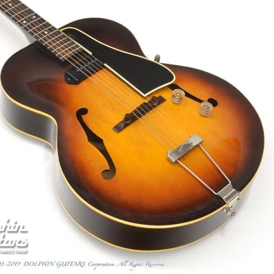 Gibson ES-150 1948 [Vintage] - FreeShipping! for sale