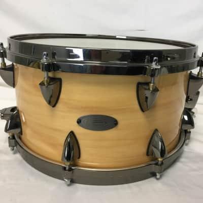 Orange County Drum Percussion Snare image