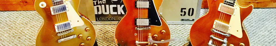 Marine City Music & Collectibles