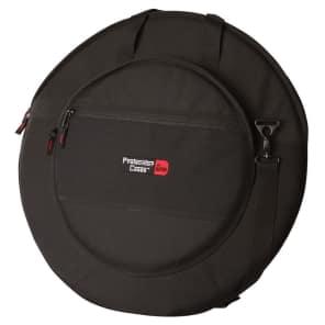 "Gator GP-12 Protechtor Standard Series Slinger-Style 22"" Cymbal Bag"