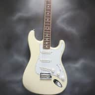<p>Fender Channel Bound American Stratocaster</p>  for sale