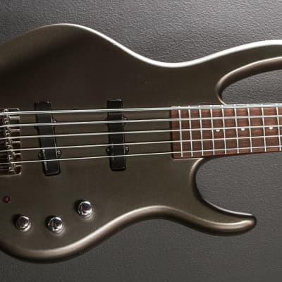 Hohner 5 String B Bass 2004 for sale