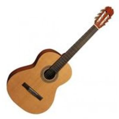 Admira Alba 1/2 classical w/ spruce top, Beginner series, New, Free Shipping