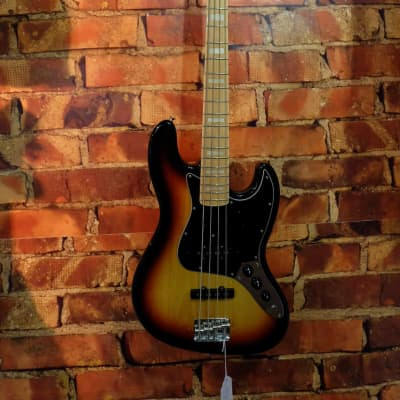Fender Jazz Bass 75 reissue 1994 for sale