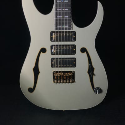 Ibanez PGM333 Paul Gilbert 30th Anniversary Signature Model for sale