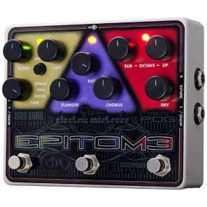 Electro Harmonix Epitome for sale