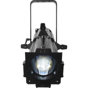 Chauvet EVE E-100Z 100w LED DMX Ellipsoidal Light