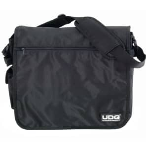 UDG U9450 Ultimate CourierBag