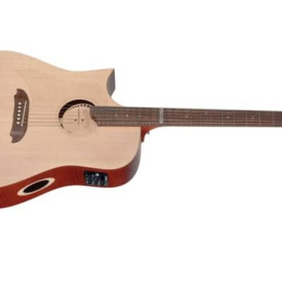 Riversong Trad CDN PSE LH Special Edition LH for sale