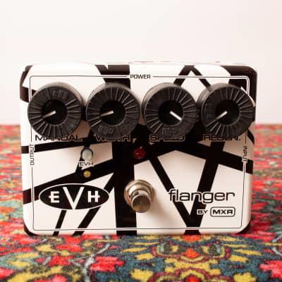 MXR Van Halen Flanger [EVH117]