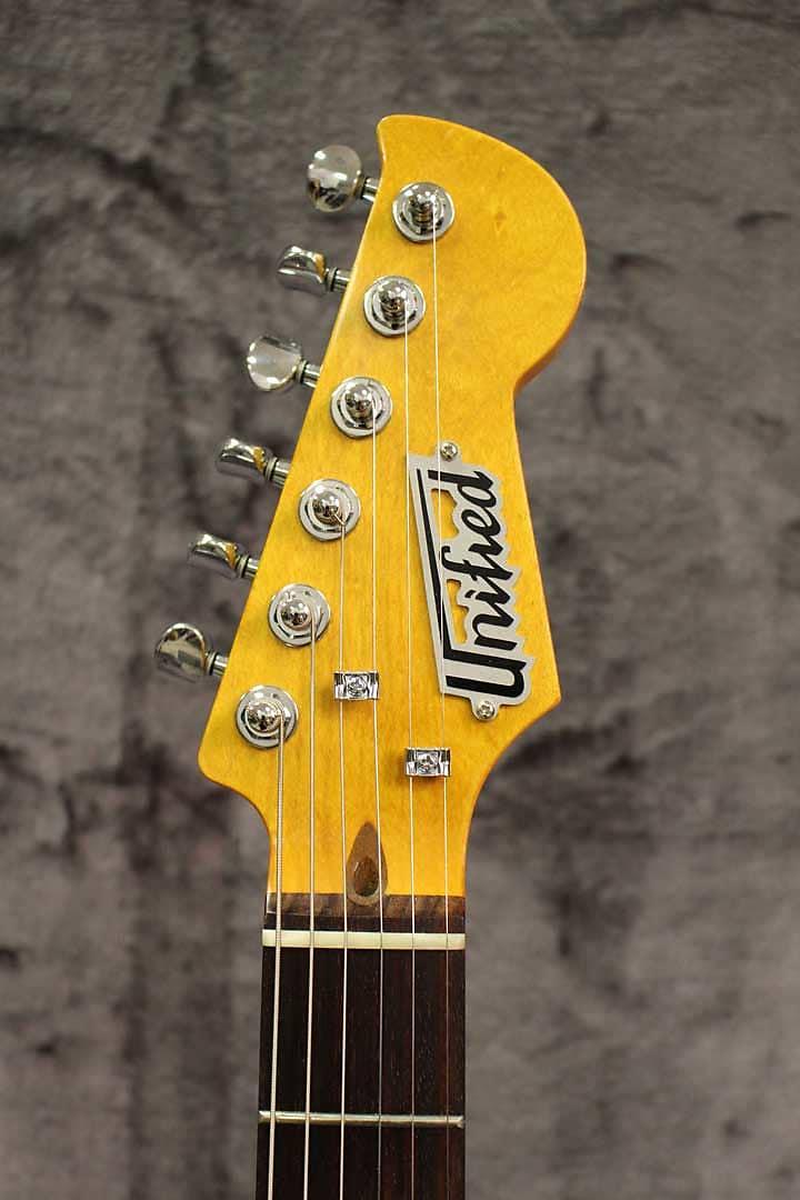 vir2 instruments apollo cinematic guitars torrent