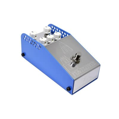 THORPY FX PEACEKEEPER for sale