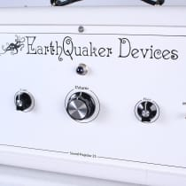 EarthQuaker Devices Sound Projector 25 image