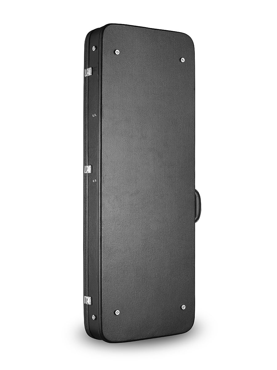 Access Stage One LP Junior-Style Electric Guitar Case AC1FS1