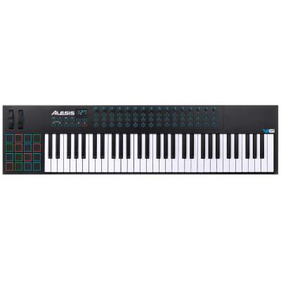 Alesis VI61 USB MIDI Controller