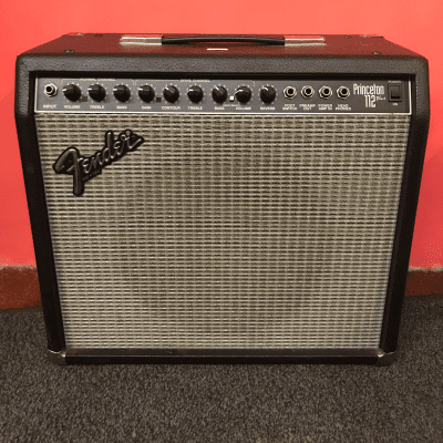Fender Princeton 112 (PR 290) for sale