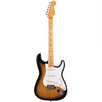 Fender ST-54 Stratocaster Reissue MIJ