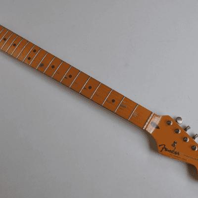 Fender American Vintage '57 Stratocaster Neck 1982 - 1984