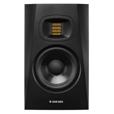 "ADAM Audio T5V 5"" Active Studio Monitor (Single)"