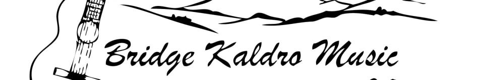 Bridge Kaldro Music