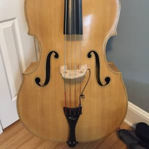 Kay S9 1955 Blonde for sale
