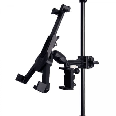 On-Stage TCM1500 Tablet Smart Phone Holder