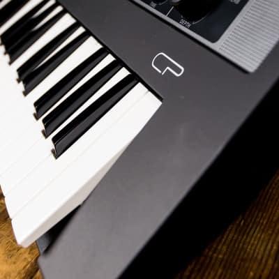 Yamaha Reface CP 37-Key Mobile Mini Keyboard - Free Shipping