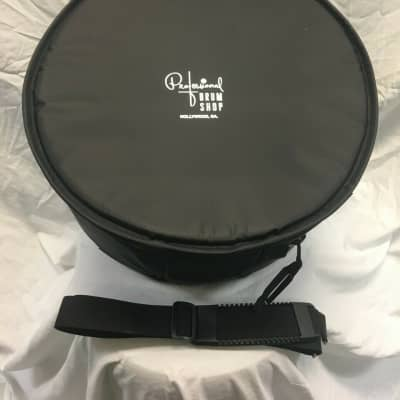 Beato Pro 1 Snare Bag - 6x14 (with Pro Drum Logo)