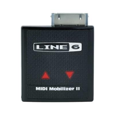 Driver for Audiotrak MIDI Mate