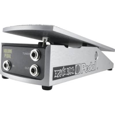 Ernie Ball 6166 250K Mono Volume Pedal for sale