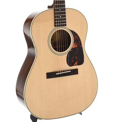 Farida Old Town Series OT-25 NA Acoustic Guitar for sale