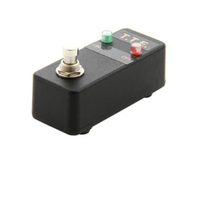 Fulltone TTEFS Tube Tape Echo Foot Switch