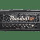 Randall RD45H (B Stock)
