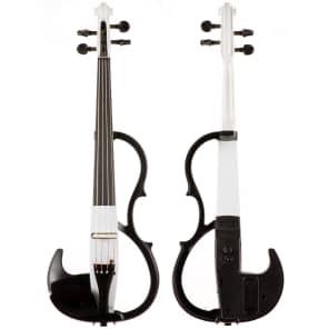 Yamaha SV-200 Studio Solid Body Violin