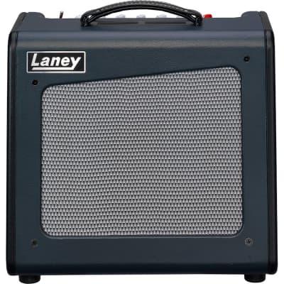 Laney CUB-SUPER12 15W 1x12 Combo for sale