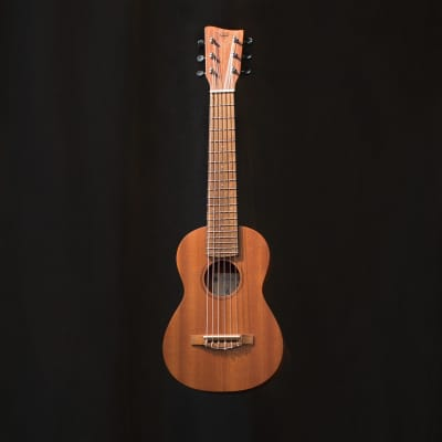 Vgs Ukulele baryton manoa  Natural for sale