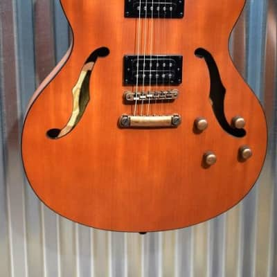 washburn a 20 electric guitars for sale in the usa guitar list